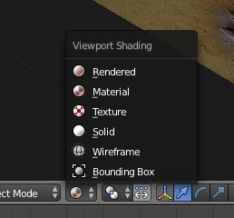 blender-textures-viewport-shading