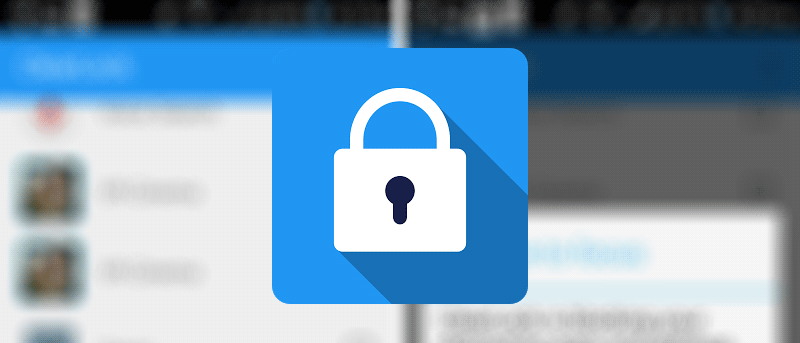 How to Block Distracting Apps on Your Android Device