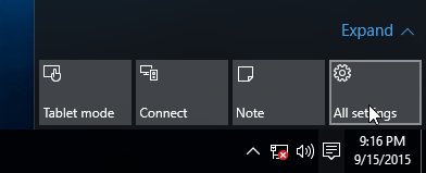 downgrade-from-win10-all-settings