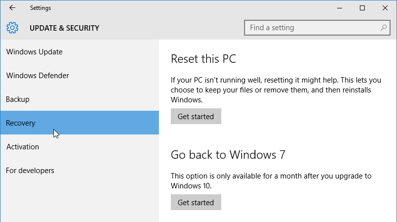 downgrade-from-win10-get-started