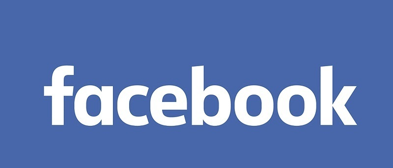 Should Facebook Have a Dislike Button?