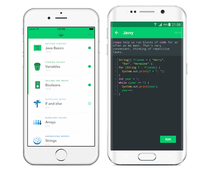 ios-learn-code-javvy