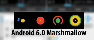 How to Get the Android 6.0 Marshmallow Boot Animation on Your Android Device