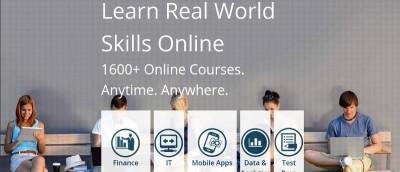MTE Deals: eduCBA Tech Training Bundle