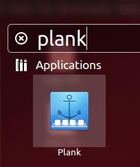 plank-unity-dash