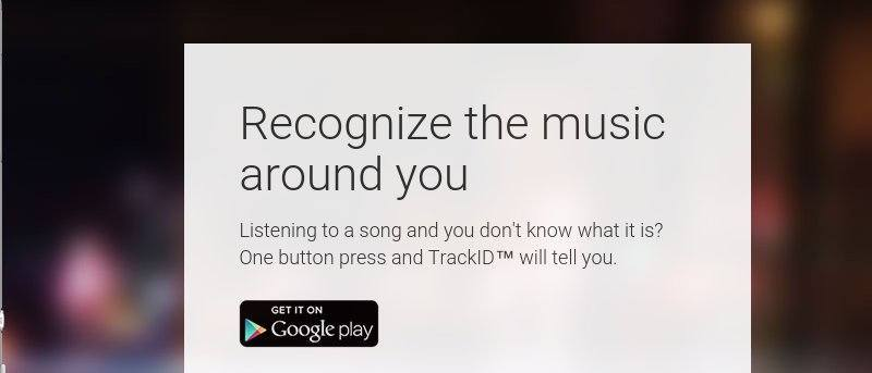 android-music-featured