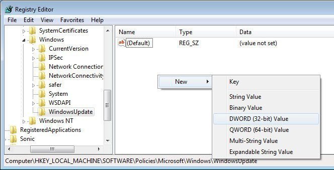 stop-win10-download-new-value