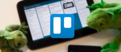 Top 4 Third Party Trello Apps and Widgets For Android