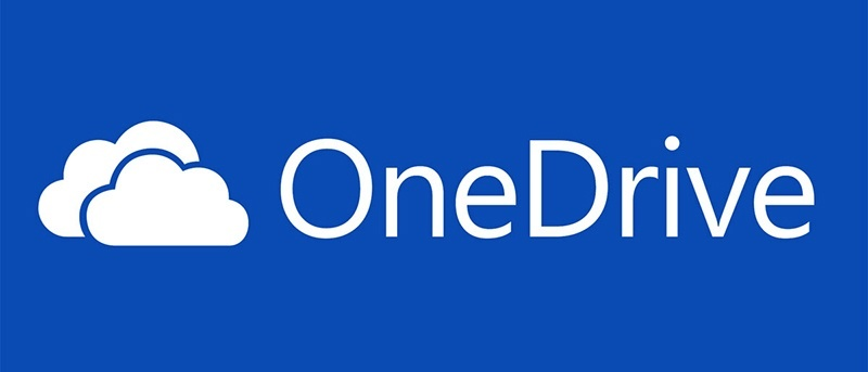 How to Uninstall OneDrive App in Windows 10