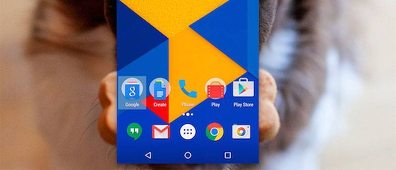 How to Control Your Android Device From Your Computer