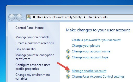 win-standard-user-manage-another-account