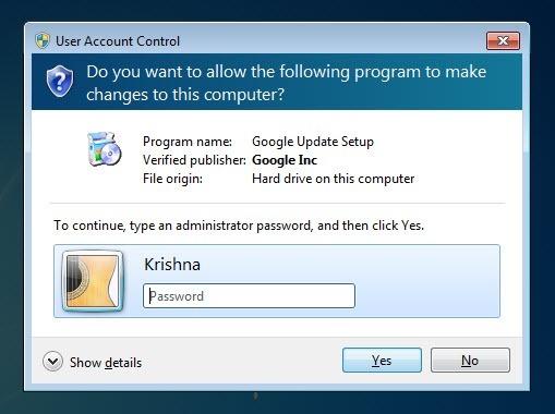 win-standard-user-password-prompt