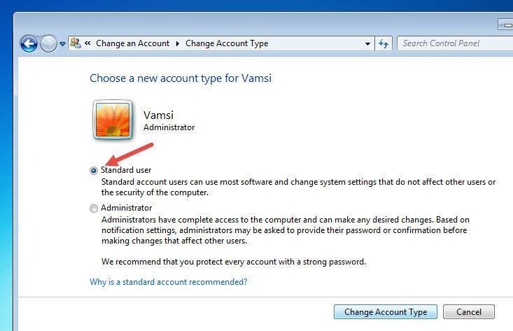 win-standard-user-select-account-type