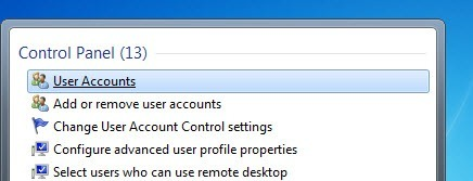 win-standard-user-select-user-accounts-option