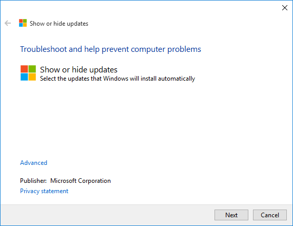 win10-automatic-driver-updates