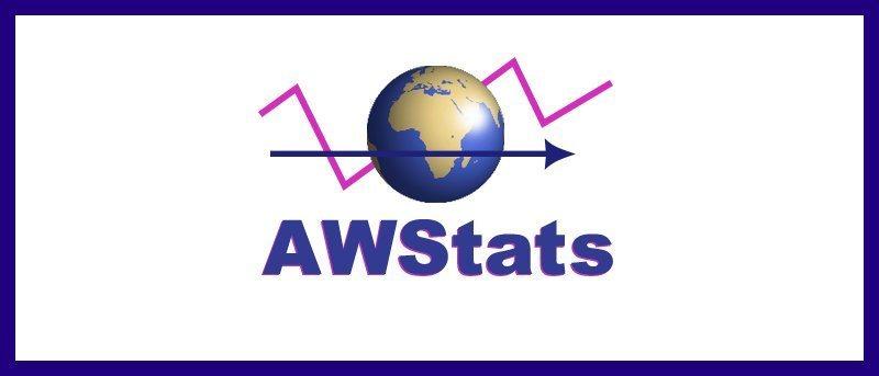 How to Set Up AWStats On Ubuntu 14.04