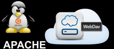 How to Set Up Webdav with Apache On Ubuntu 14.04