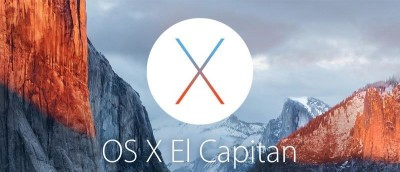 How To Download and Perform a Clean Install of OS X El Capitan