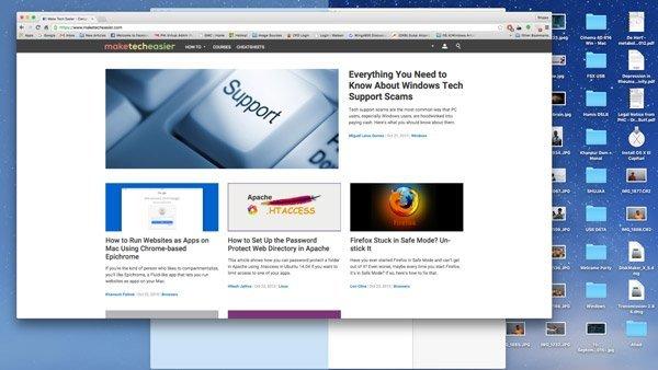 Split-View-Desktop-Side