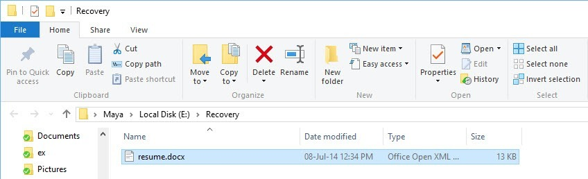 active-undelete-file-recovered