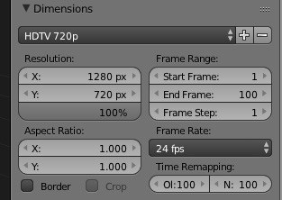 blender-animation-basics-dimensions-panel