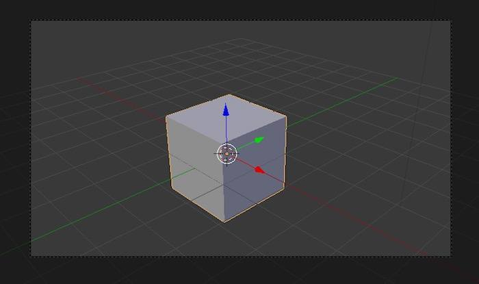 blender-animation-basics-first-keyframe