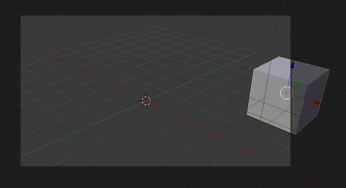 blender-animation-basics-last-keyframe