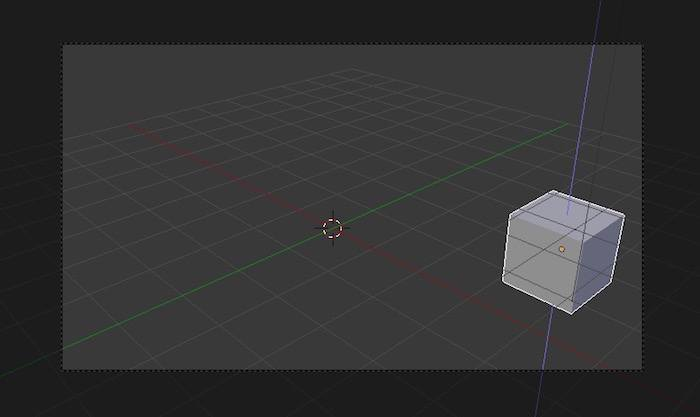 blender-animation-basics-move-up
