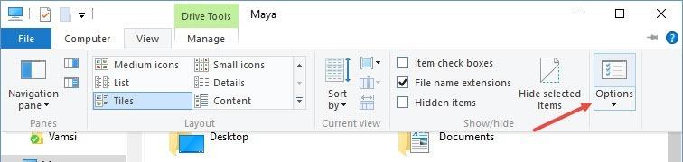 delete-file-explorer-address-bar-history-select-options