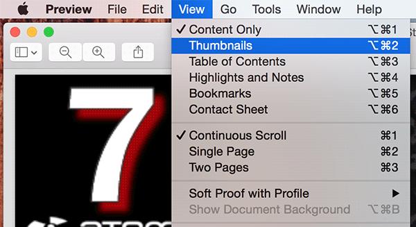 extractpdf-thumbnails