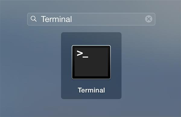finderpath-terminal