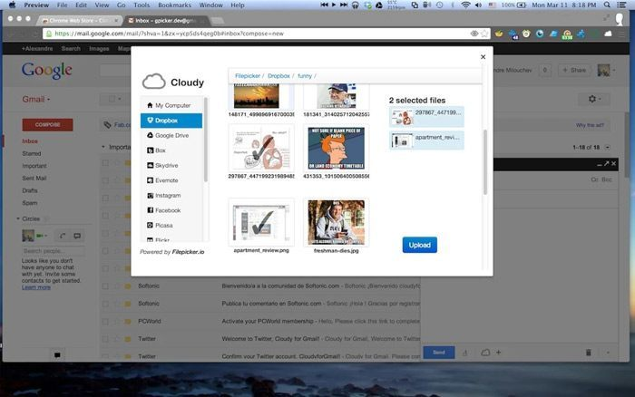 gmail-chrome-extensions-cloudy