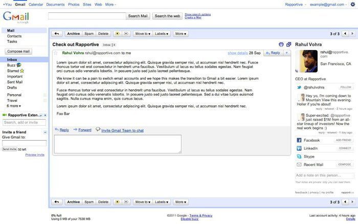 gmail-chrome-extensions-rapportive
