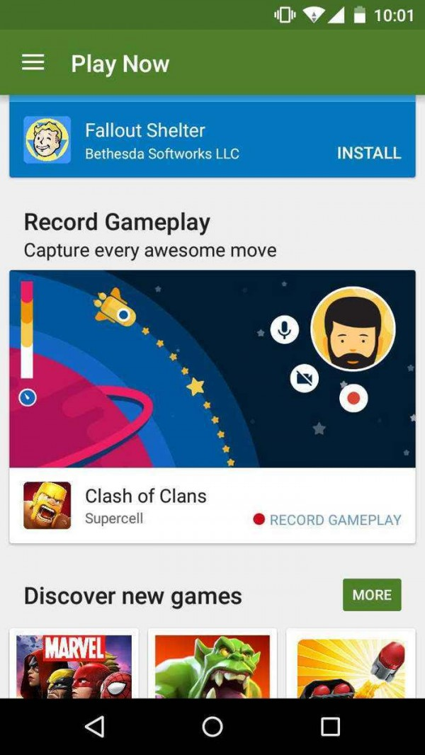 google-play-games-record-your-gameplay