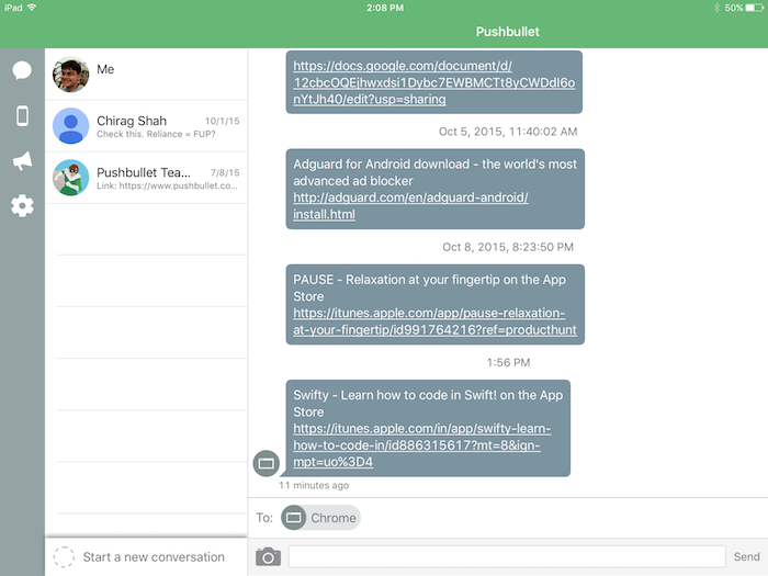 ios-apps-save-pushbullet-ipad
