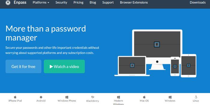 lastpass-alternatives-enpass-password-manager