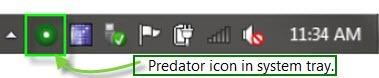 lock-unlock-computer-predator-icon