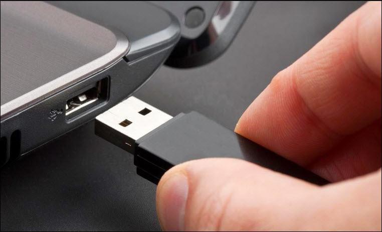 lock-unlock-computer-predator-usb