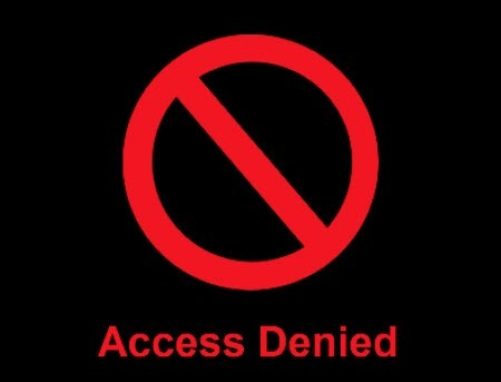 lock-unlock-your-computer-access-denied