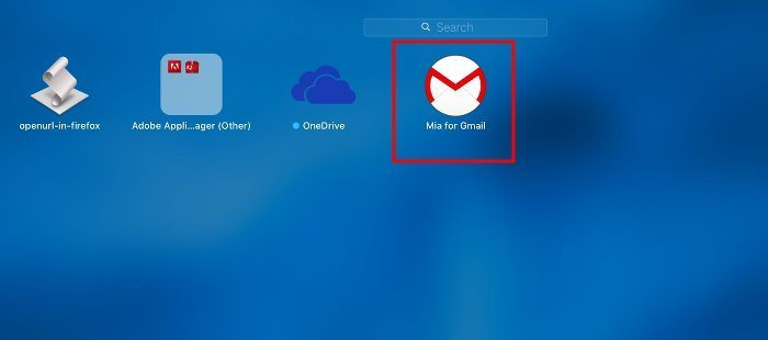 miaforgmail-open-from-launchpad