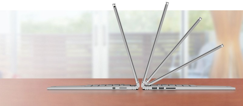 microsoft-devices-surface-book-new-hinge