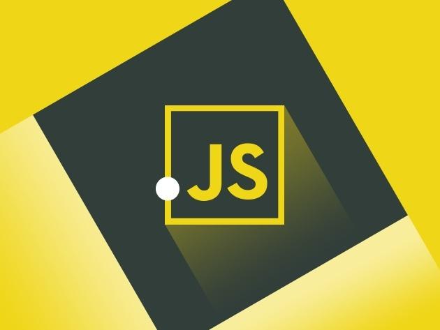 Essential JavaScript Coding Bundle