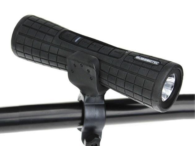 mtedeals-102215-ruggedtec-flashbang-speaker