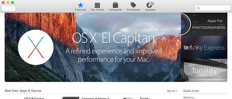 osxcapitanbanner-featured