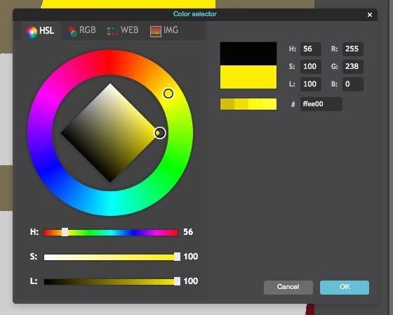 popart-pixlr-choose-colour