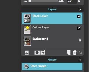 popart-pixlr-layers