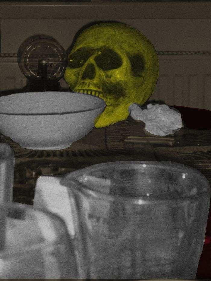 popart-pixlr-skull-normal
