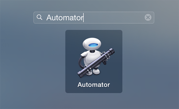 startupsound-automator