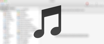 How to Add a Startup Sound to Your Mac