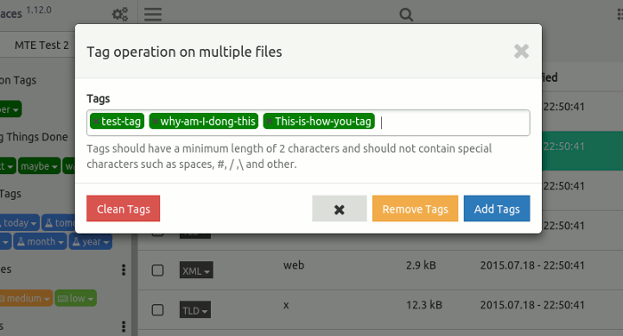 tagspaces-add-tags
